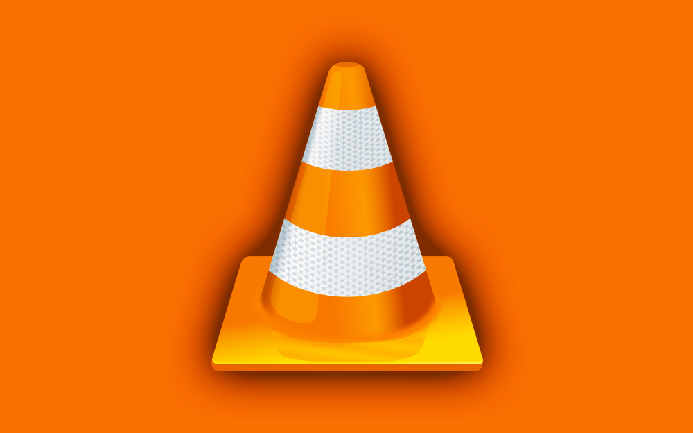 Seven tips and tricks for the popular media player